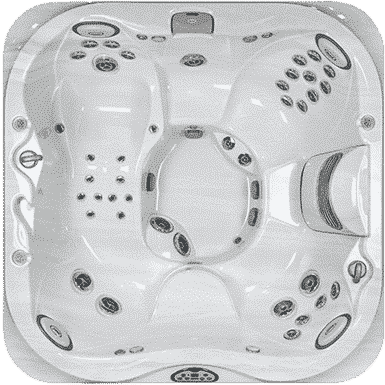 Jacuzzi J-300 Collection, J335