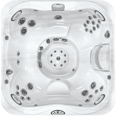 Jacuzzi J-300 Collection, J345