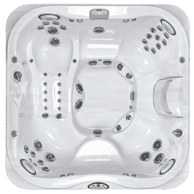 Jacuzzi J-300 Collection, J375