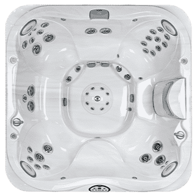 Jacuzzi J-300 Collection, J385