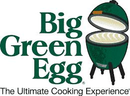 Outdoor Cooking Bassemiers