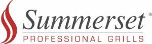 Summerset Logo