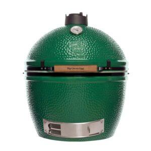 Big Green Egg - XL