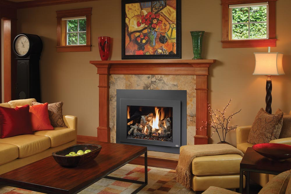 Gas Fireplaces: All Your Burning Questions Answered