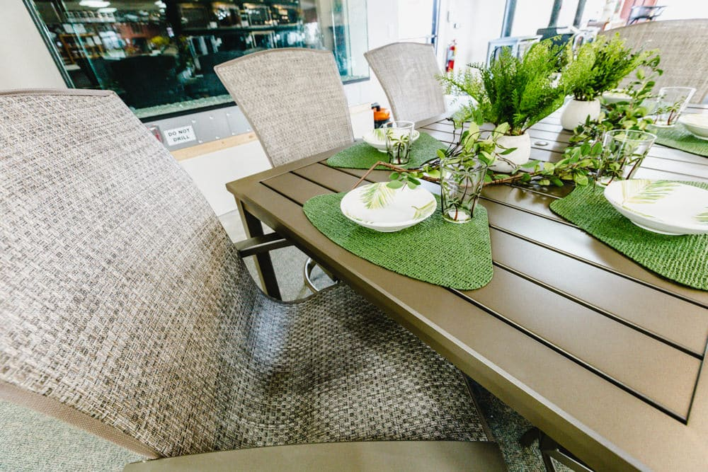 homecrest-haven-hill-balcony-2