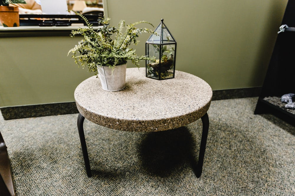 holly-hills-singles-side-table-1